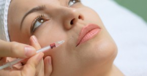 botox-injections-in-barnsley-290x150