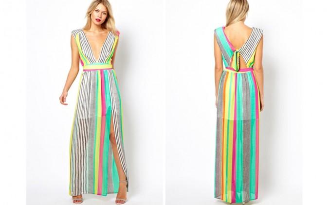maxi-dress-ftr