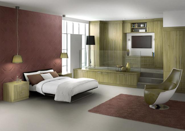 room-setting-ideas