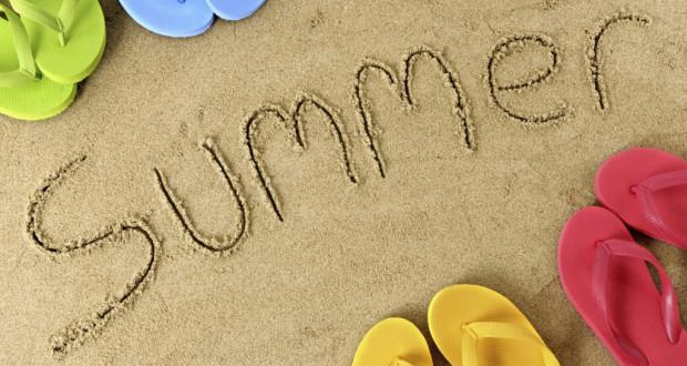 summer-620x330