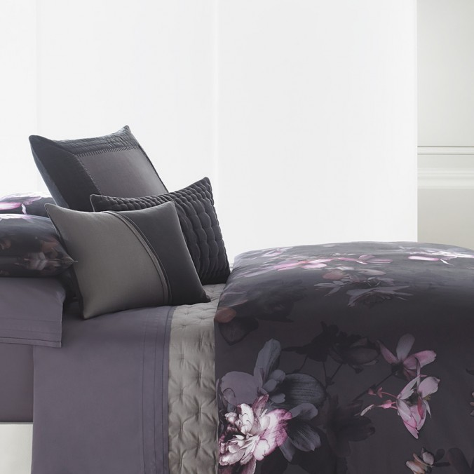 A Different Take on Luxurious Bedding Sets and the Life of Lavish