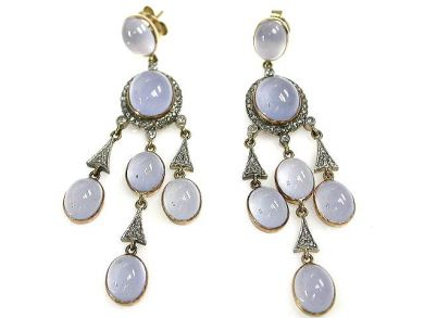 chalcedony_earrings